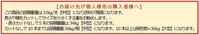 15×90×1980中型33/1