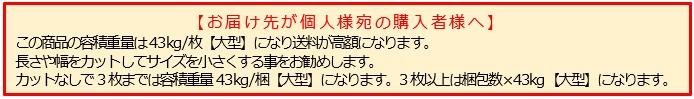 3×6 9mm大型43/3