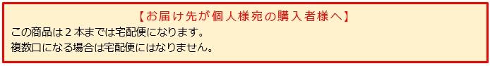 杉900×240×30/2