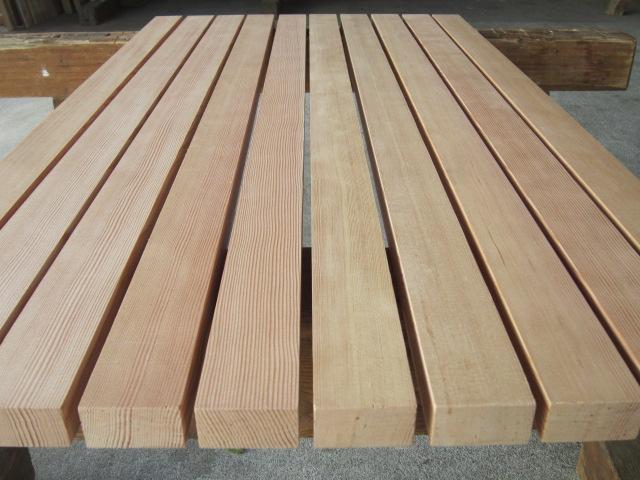 木材無垢材ピーラ1050×48×25A