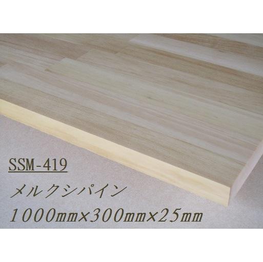 SSM419-AA