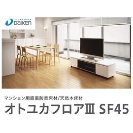 オトユカSF45画像-A